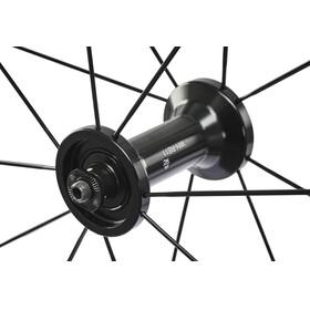 Shimano WH-RS11 Hjulsæt sort